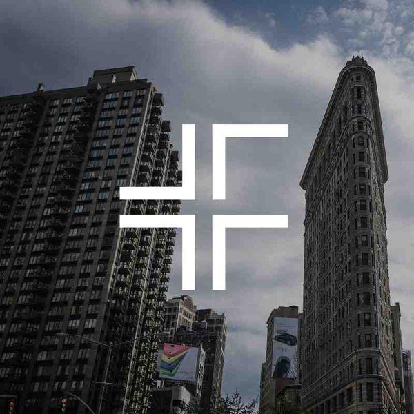 Forefront Manhattan